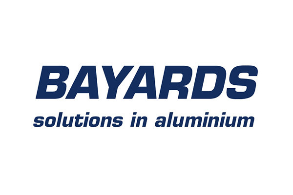 bayards1