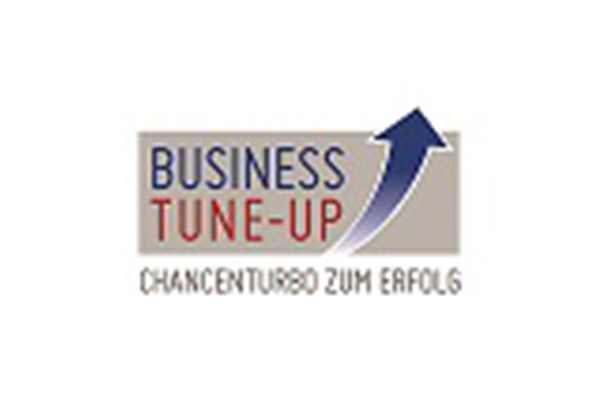 business_tune-up