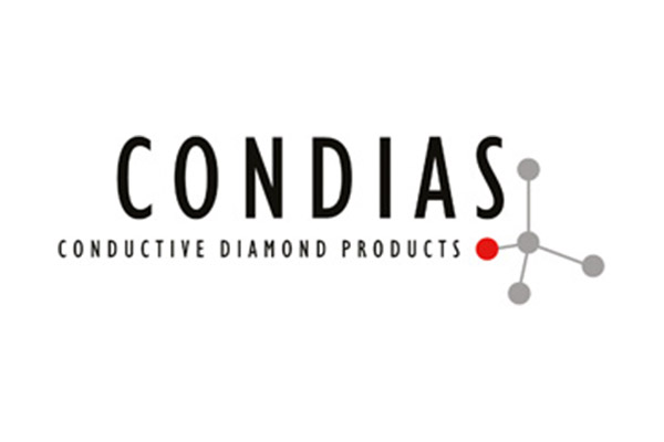 condias_logo
