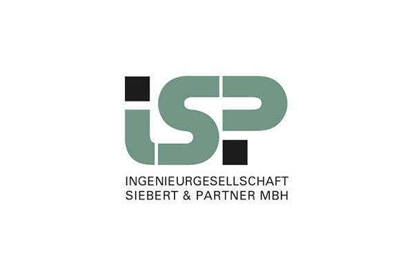 isp-ing