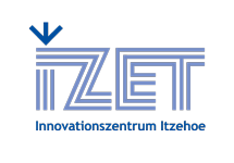 IZET Innovationszentrum Itzehoe