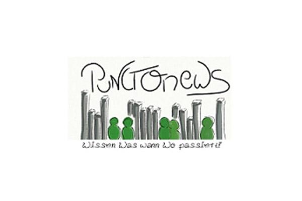 punctonews
