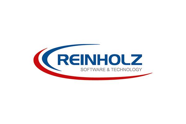 reinholz-logo_farbe_cmyk_300dpi_60mm