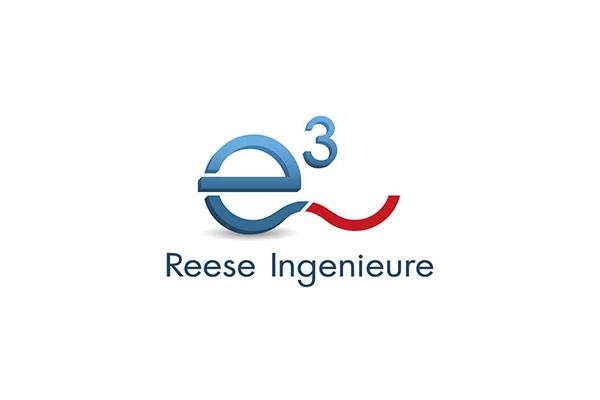 reese-ing