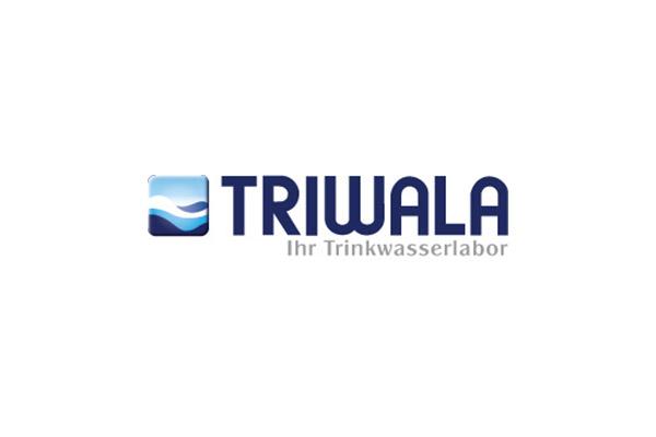 triwala1