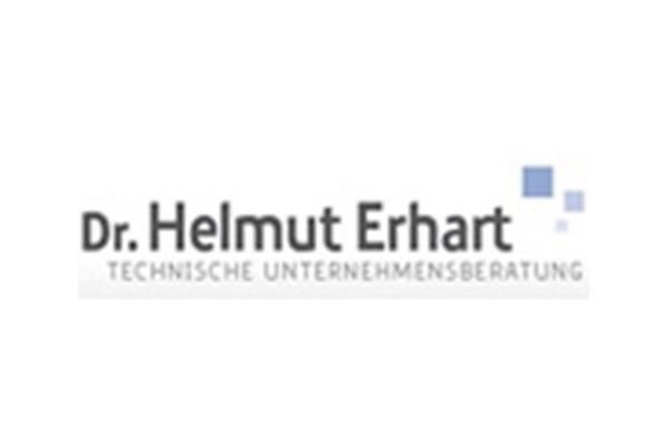 dr_helmut-erhart