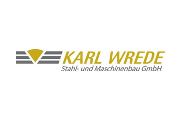 karlwrede1