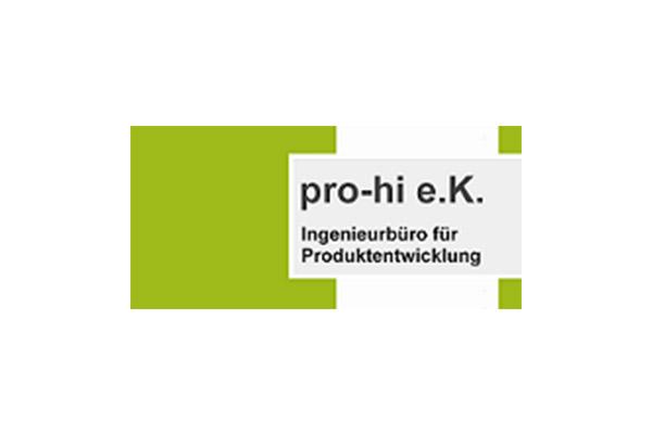 pro-hi_ek