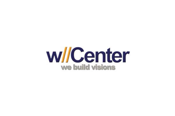 w-center