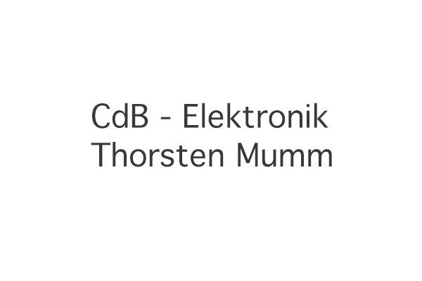 cdb-elektronik-thorsten-mumm