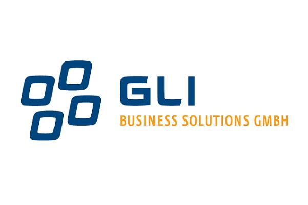 GLI-Logo600px, 2018 dash