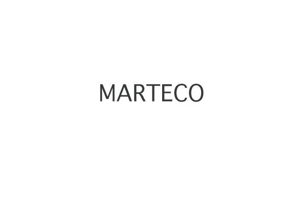 muster_marteco