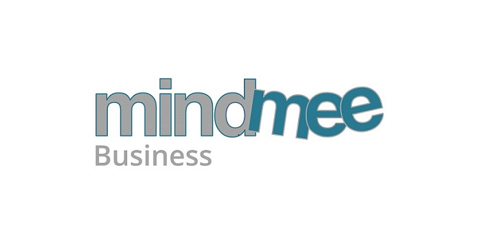 mindmee-business-logo