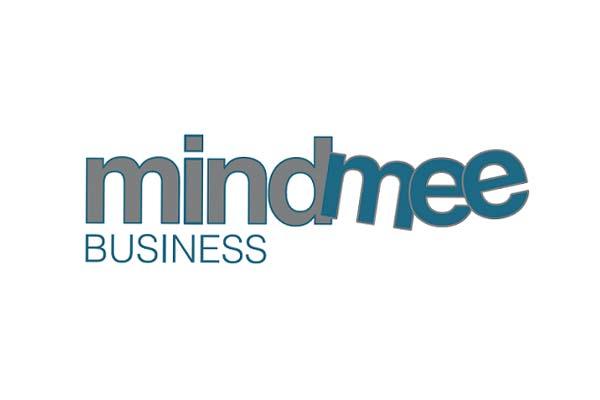 mindmee_business
