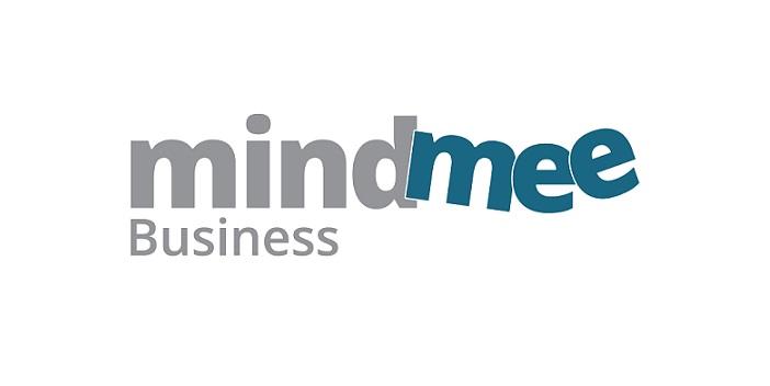 Logo Internet, final