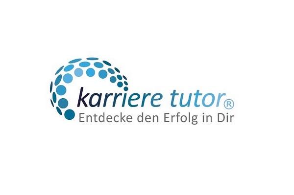 Logo Internet, IZET