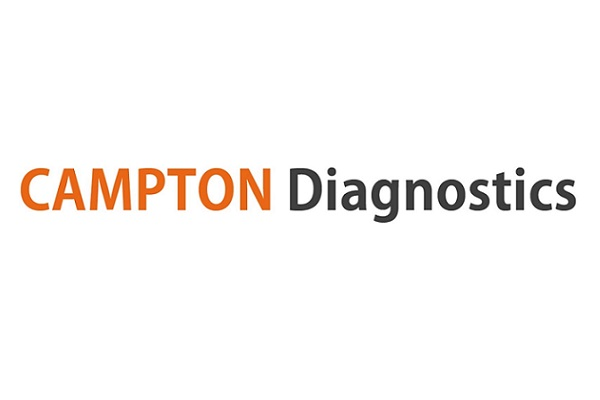Logo-Campton-Diagnostics_Internet